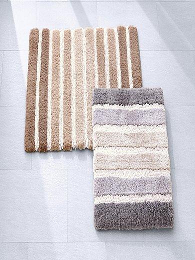 Kleine Wolke - Badmat, ca. 60x60 cm