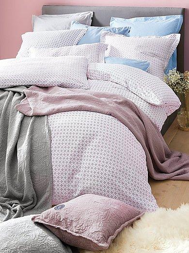 Grand Design - Bettbezug ca. 135x200cm