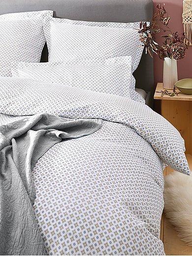 Grand Design - Bettbezug ca. 155x220cm