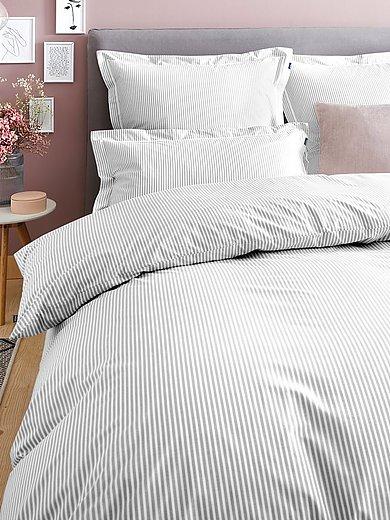 Grand Design - Bettbezug: ca. 135x200cm