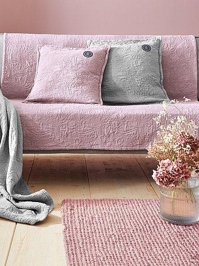 Grand Design - Kissenbezug ca. 50x50cm