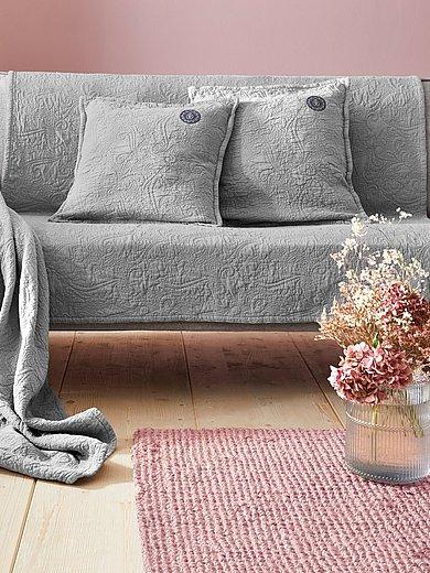 Grand Design - Foulard ca. 180x260 cm