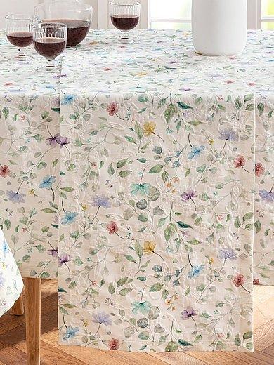 Sander - Tischläufer ca. 40x100 cm