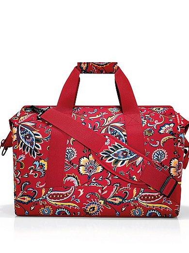 Reisenthel - Reisetasche Paisley Ruby