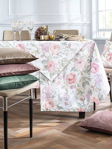 Hossner - Tischläufer ca. 50x150 cm