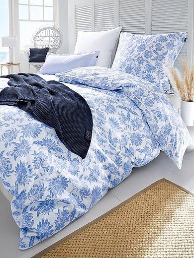 Grand Design - Bettbezug, ca. 135x200cm