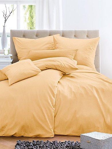 Irisette - Bettbezug ca. 155x200cm, Kissenbezug ca. 80x80cm