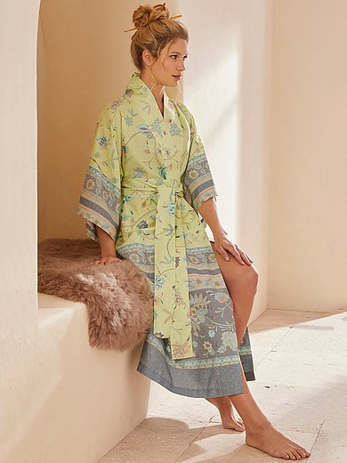 Bassetti - Kimono Dhambad