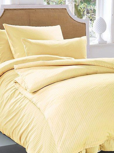 Irisette - Housse de couette 135x200cm, taie 80x80cm