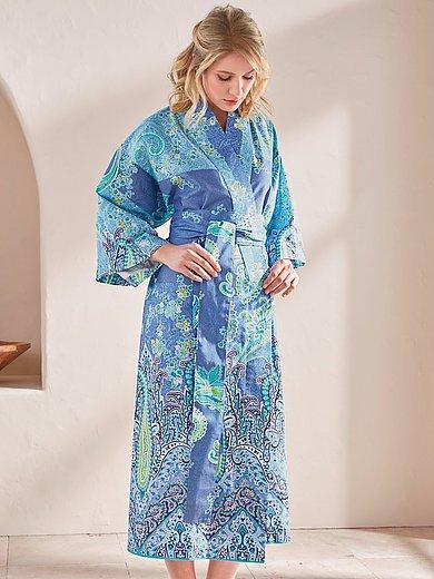 Bassetti - Kimono Lagorai