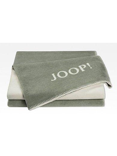 Joop! - La couverture
