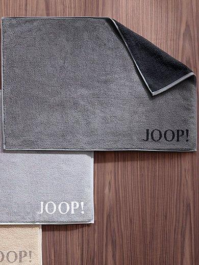 Joop! - Badematte, ca. 50x80 cm