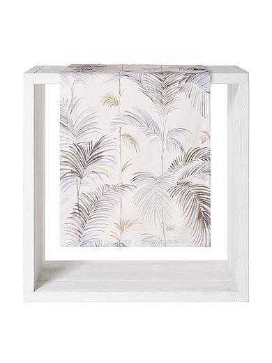 Proflax - Le chemin de table Sahara, env. 50x140 cm