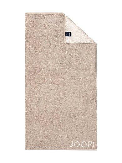Joop! - Handtuch, ca. 50x100cm