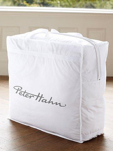 Kauffmann - Opberg- en reistas voor dekbed en hoofdkussen