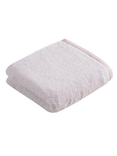 Vossen - La serviette, env. 50x100 cm