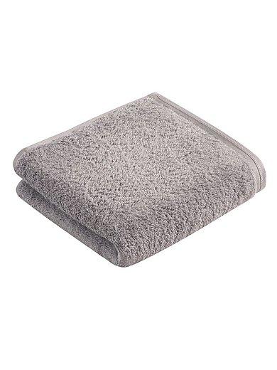Vossen - Handtuch