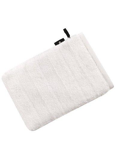 Vossen - Le gant de toilette en lot de 2 pièces