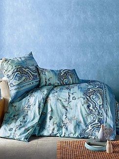 Bassetti - Bettbezug ca. 135x200cm, Kissenbezug ca. 80x80cm