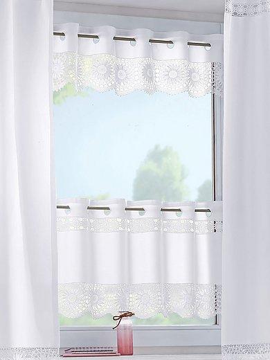 Hossner - Panneaux BxH ca. 120x25cm