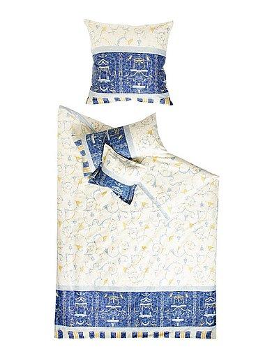 Bassetti - La parure de lit, env. 135x200 cm / 80x80 cm