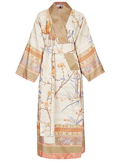 Bassetti - Kimono L/XL
