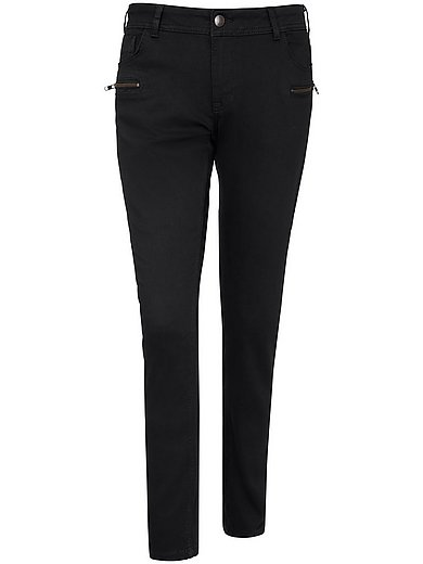 zizzi - Le jean modèle Sanna