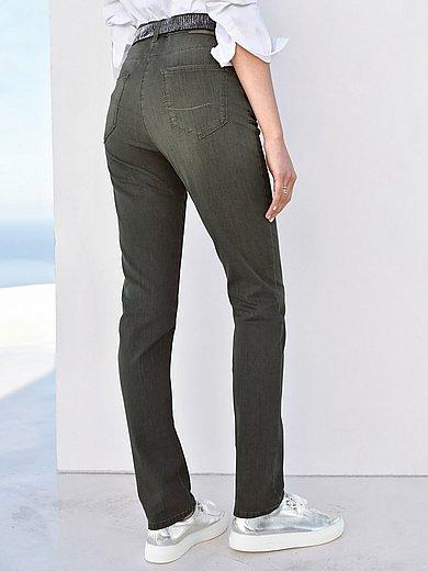 Raphaela by Brax - ProForm S Super Slim-jeans modell Lea