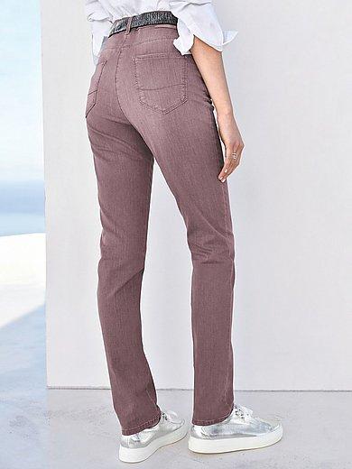 Raphaela by Brax - Modellerende Comfort Plus-jeans model Caren