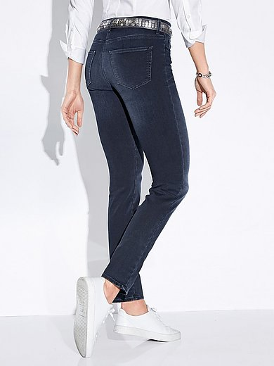 Brax Feel Good - Jeans Modell SHAKIRA Slim Fit