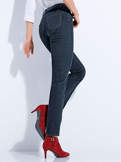 Brax Feel Good - Feminine Fit -jeans, modell: Carola