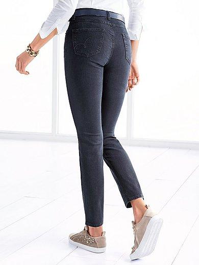 ANGELS - Le jean coupe Regular Fit modèle Cici Slim leg