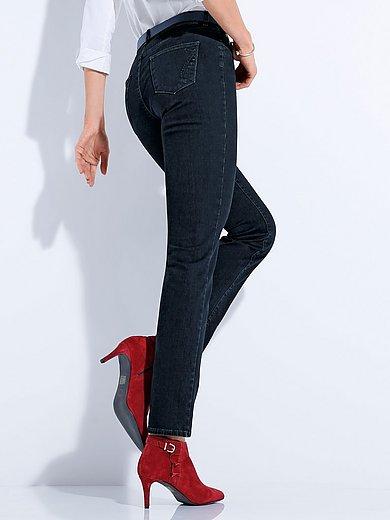 Brax Feel Good - Feminine fit jeans model Carola