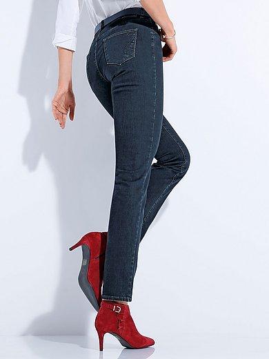 Brax Feel Good - Slim Fit jeans design Mary