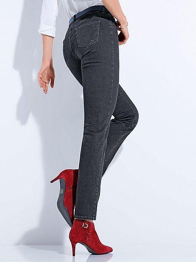 Brax Feel Good - Le jean Slim Fit modèle Mary