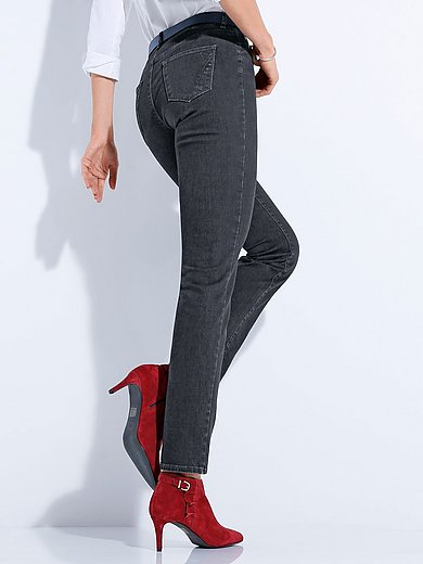 Brax Feel Good - Slim fit jeans model Mary