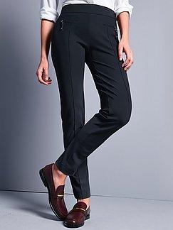 Damenhosen bequem online kaufen | Hosen bei Peter Hahn | Seite 6