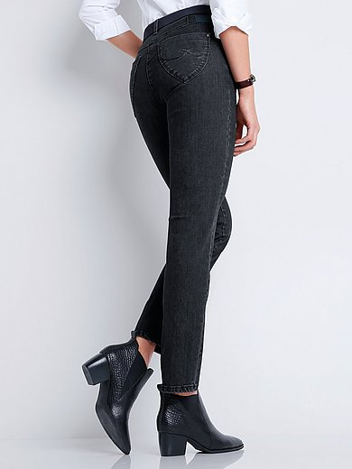 Raphaela by Brax - Jeans model Laura Touch