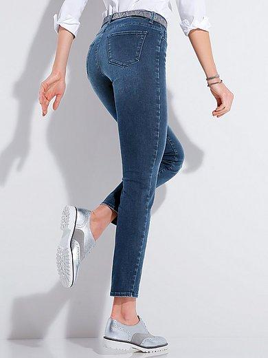 Brax Feel Good - Le jean skinny