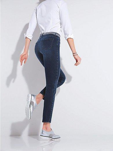 Brax Feel Good - Skinny-Jeans