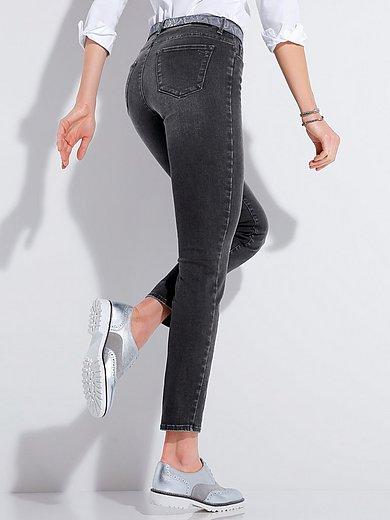Brax Feel Good - 'Skinny'-jeans model Shakira