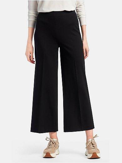 DAY.LIKE - Le pantalon longueur chevilles Wide Leg