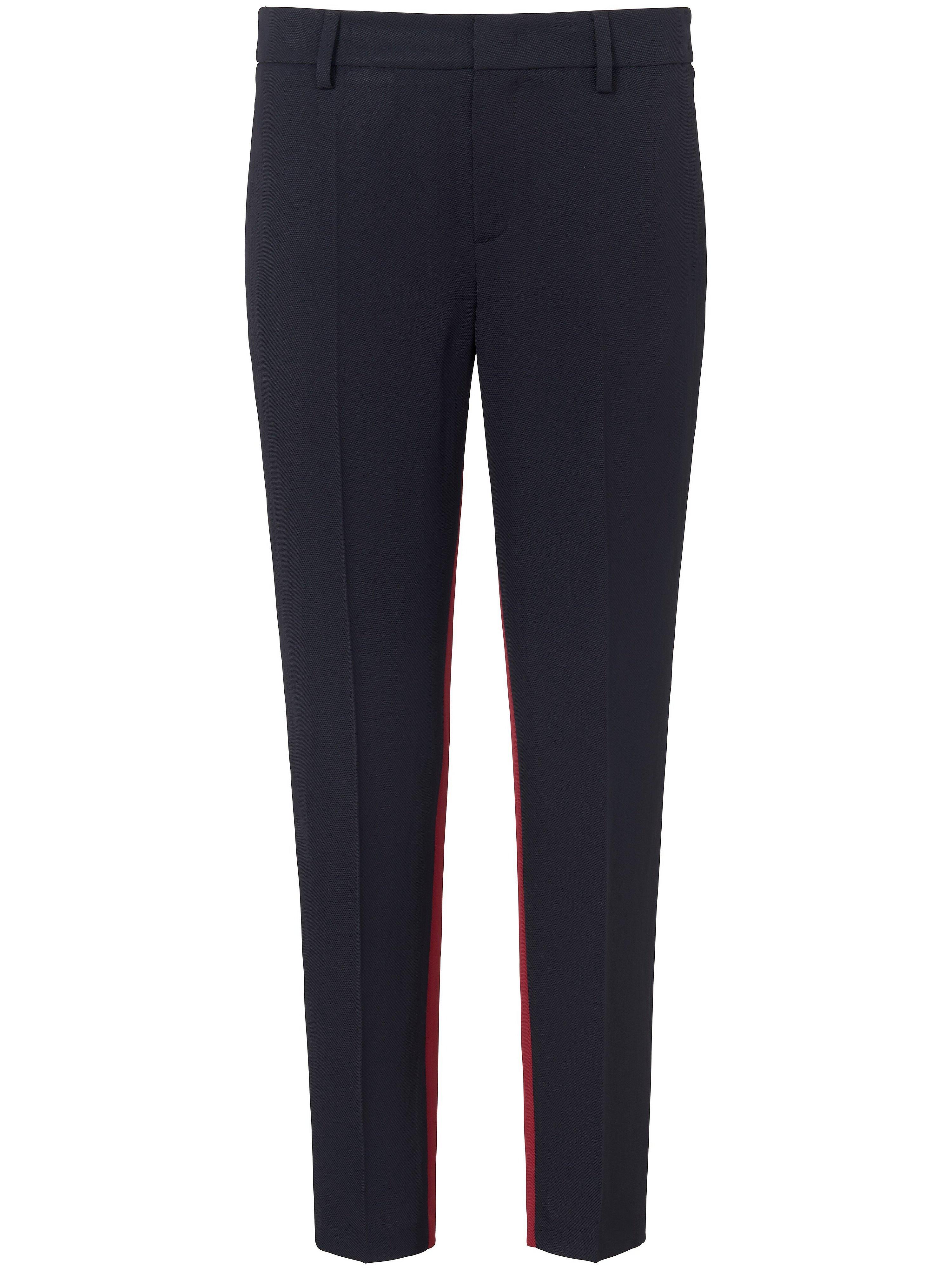 Le pantalon 7/8  Strenesse multicolore taille 38