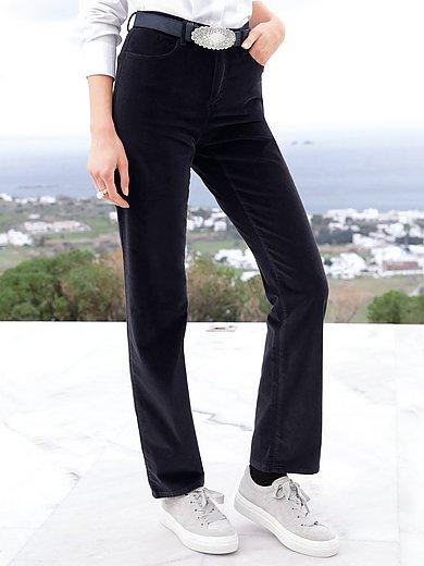 Brax Feel Good - Feminine Fit-Sportsamt-Hose Modell Carola