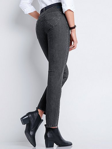 """Raphaela by Brax - """"Comfort Plus""""-jeans, Modell Laura Touch"""