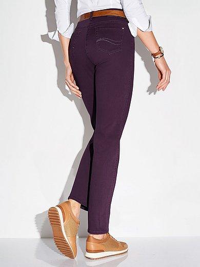 Brax Feel Good - Feminine Fit-Jeans Modell Nicola
