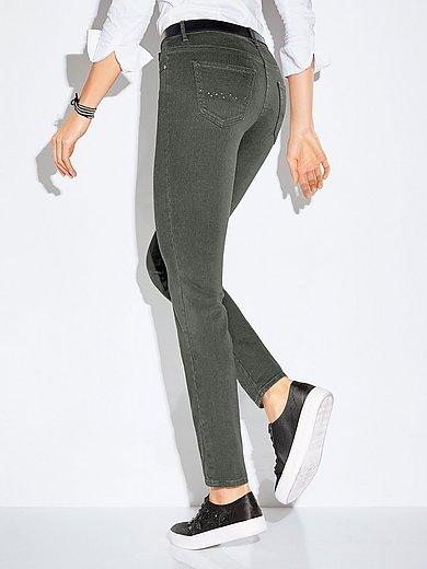 Brax Feel Good - Slim fit jeans