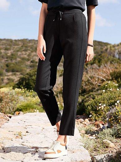 Lanius - Jogging trousers