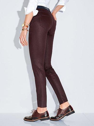 Brax Feel Good - Le pantalon Modèle Shakira