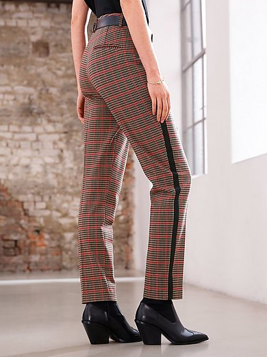 Looxent - Jersey-Hose